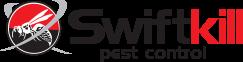 Kent Pest Logo